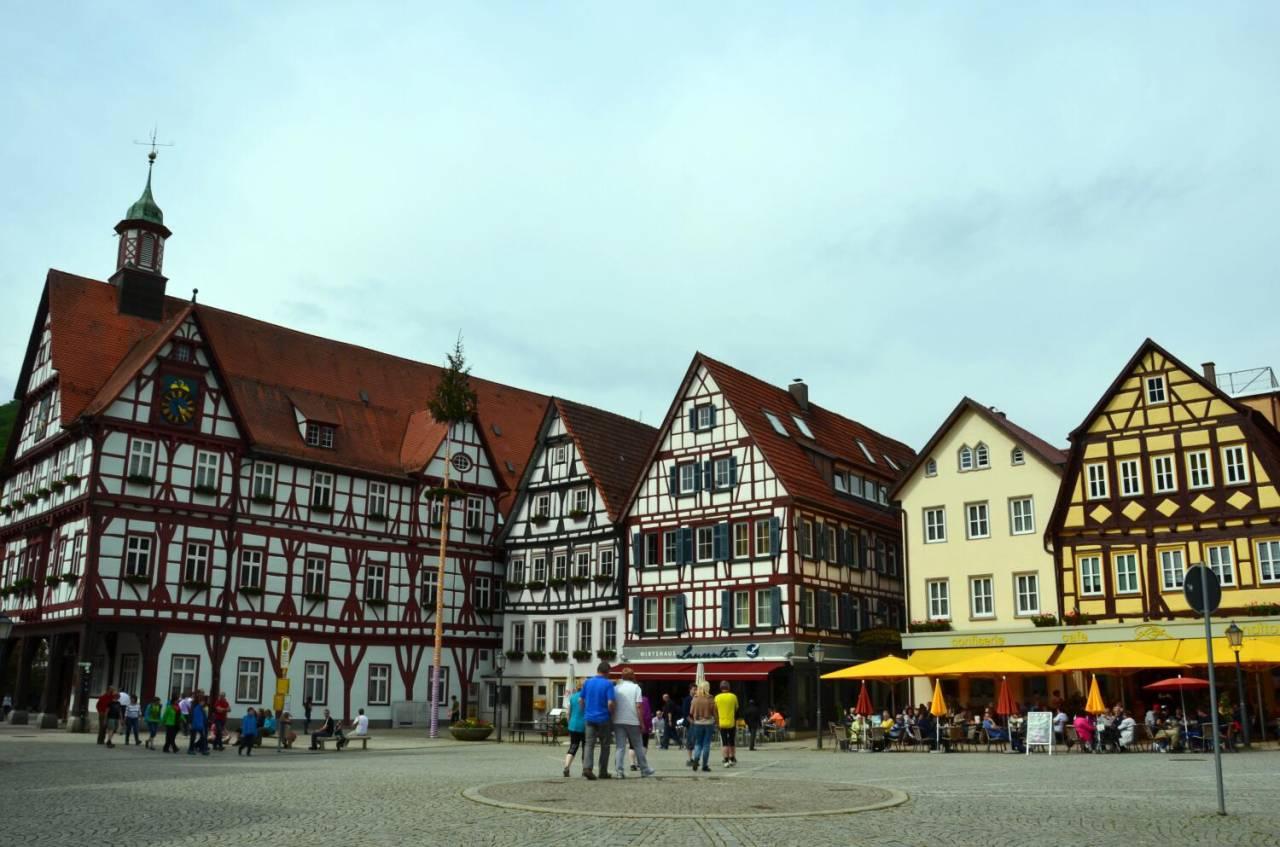 partnersuche bad urach Bad urach tourismus, bad urach, germany 14k likes willkommen auf der offiziellen page von bad urach tourismus wwwbadurach-tourismusde.